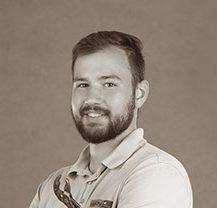 Nikko Neuberger
