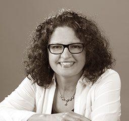 Ruth Kübler